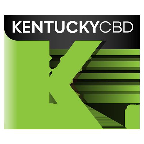Kawel Laubach recommends Kentucky CBD